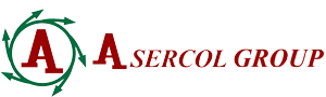 asercol-group-300px