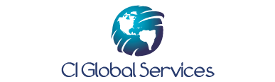 C.I. GLOBAL SERVICES S.A.S.