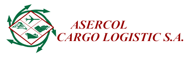 ASERCOL CARGO LOGISTIC S.A.