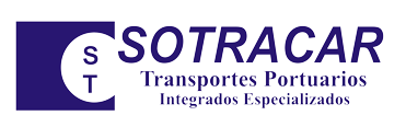 SOTRACAR S.A.