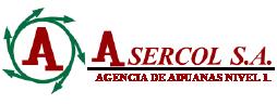 Asercol S.A.