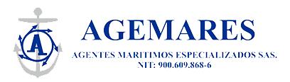 Agemares--Logo1